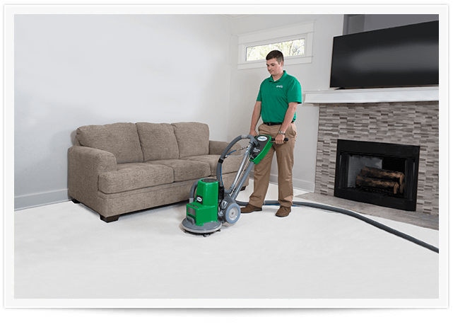 tech performing carpet cleaning council bluffs ia