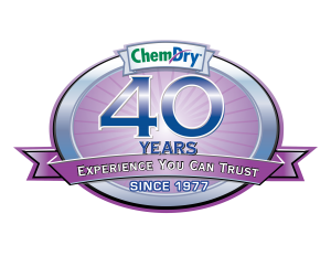 chem dry carpet cleaning, omaha carpet cleaning, carpet cleaners in omaha, upholstery cleaning in omaha, furniture cleaning in omaha, furniture cleaners in omaha