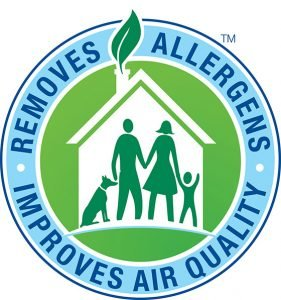 chem-dry removes allergens