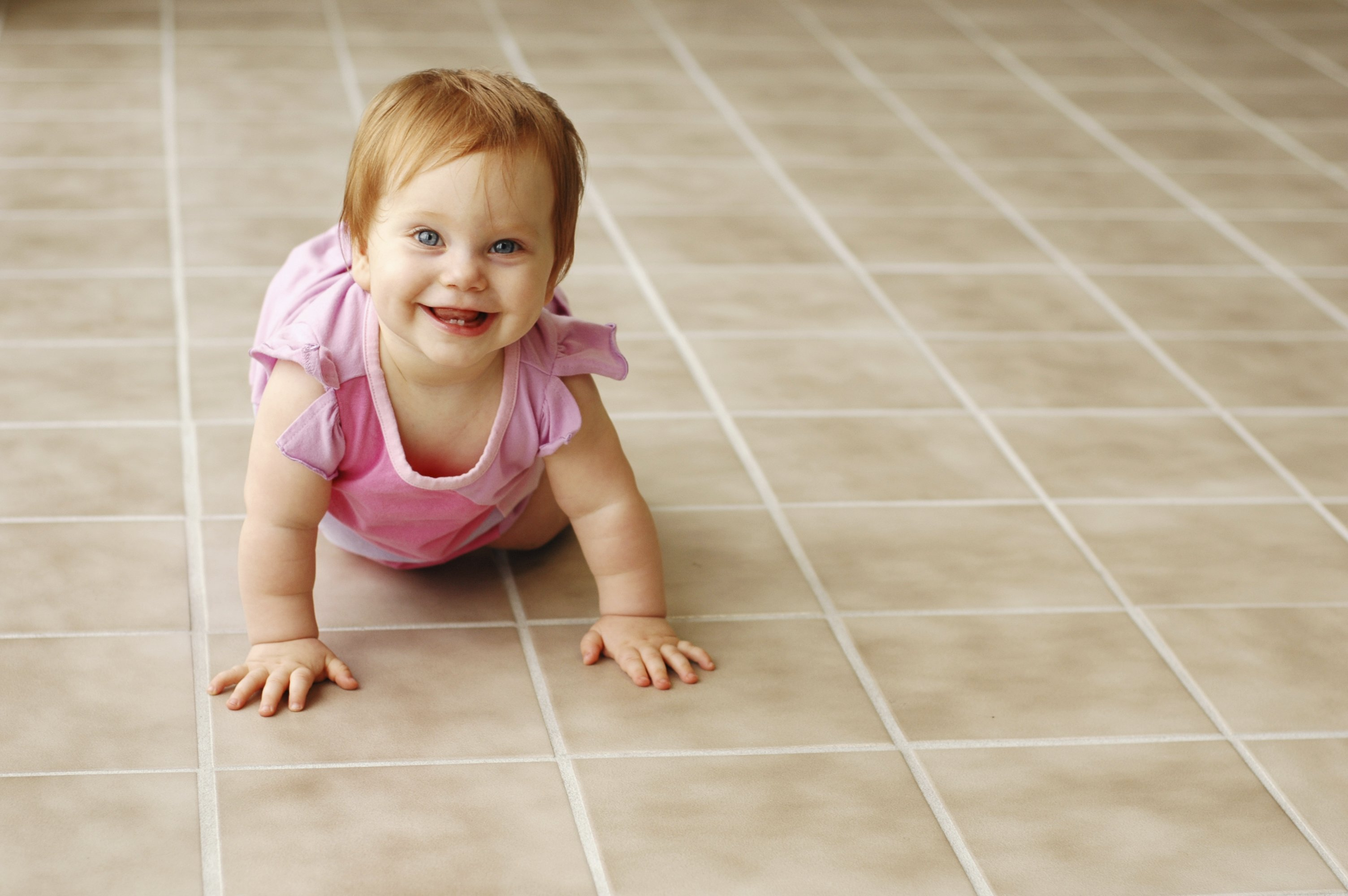 tile cleaning in omaha
