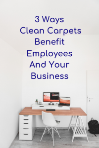 council bluffs carpet cleaning