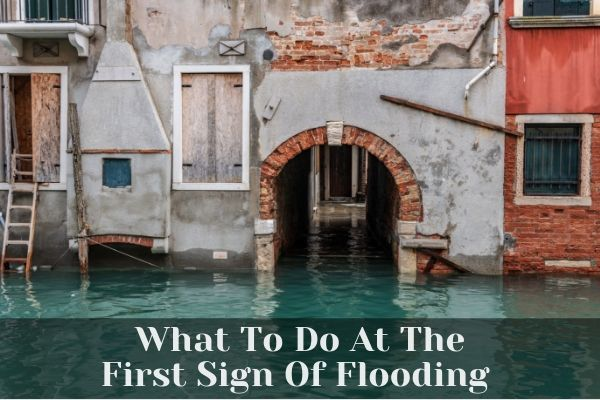 Water damage restoration Omaha, NE