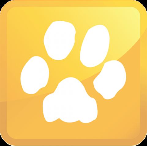 pet urine removal omaha icon